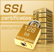 How to convert an SSL cert to a .pem for installation on Citrix and Cisco appliances