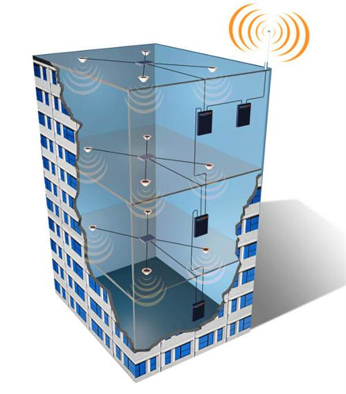 how to solve no cell phone signal reception issues in your home anyhow operating a big system like above or a simple system like my friend started off in his house on your own is illegal only the carrier which is